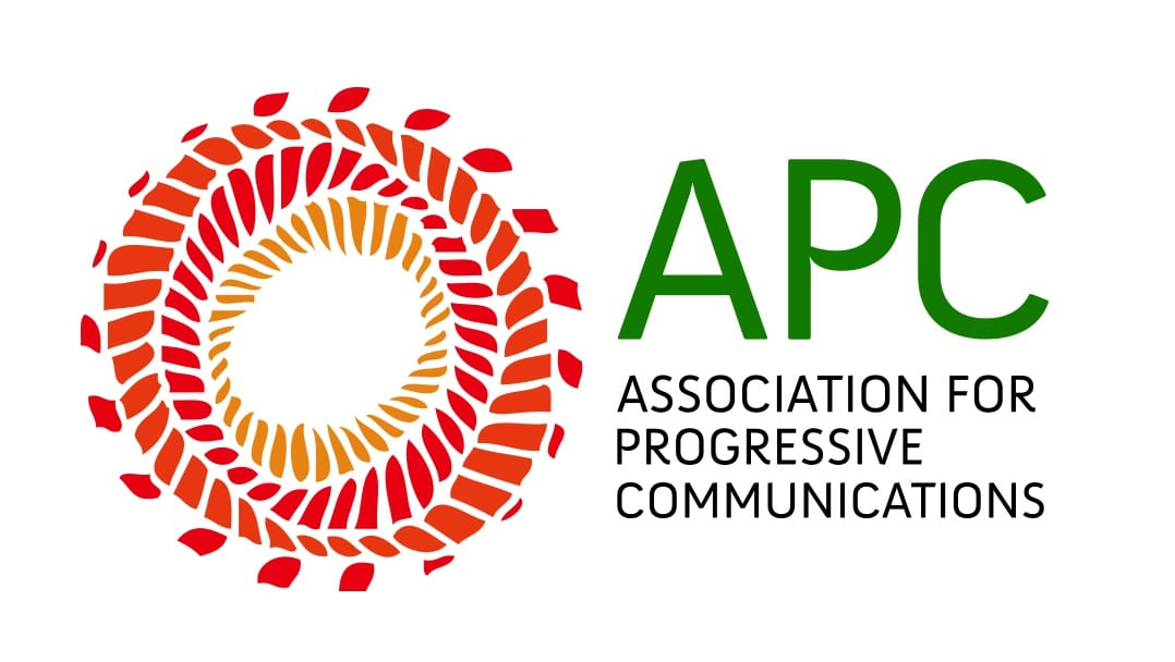 Association for Progressive Communications
